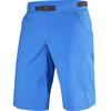 Haglöfs M's Amfibie II Shorts VIBRANT BLUE